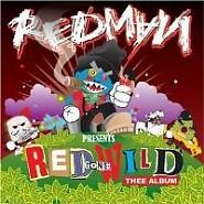 Red Gone Wild (CD2) - Redman