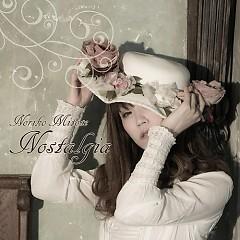 Nostalgia -Noriko Mitose Retro Works Best- - Noriko Mitose