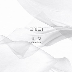 Goodbye (Single) - 2NE1