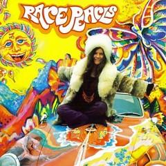 Rare Pearls - Janis Joplin