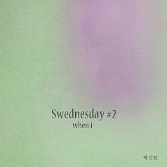 Swednesday #2 (Single)