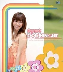 Dolphin Jet