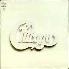 Chicago At Carnegie Hall (Disc 2)
