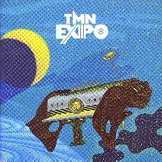 Expo - TMN