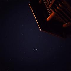 Long Night (Single)