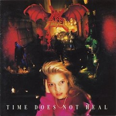 Time Does Not Heal - Dark Angel