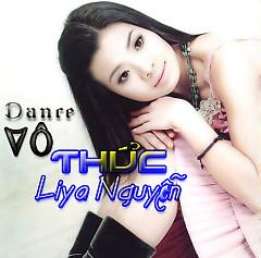 Vô Thức  - Liya Nguyễn