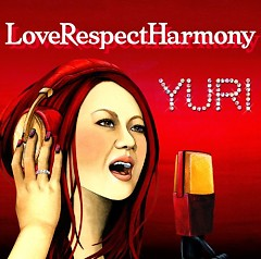LoveRespectHarmony
