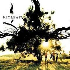 Flyleaf (Acoustic) - Flyleaf