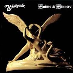 Saints And Sinners (Remix)
