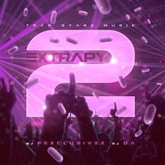 Extrapy 2 (CD2)