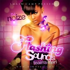 Flashing Sounds (CD1)