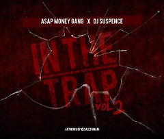 In The Trap 2 (CD2)