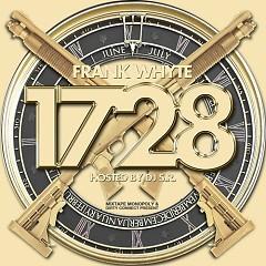 1728 (CD2) - Frank Whyte