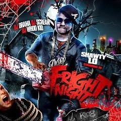Fright Night (CD1) - Shawty Lo