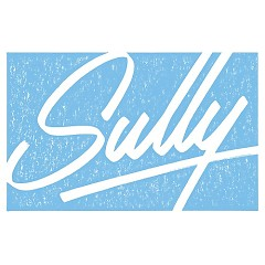 Flock - EP - Sully
