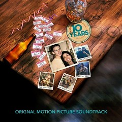 10 Years OST