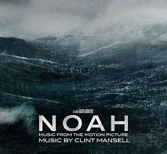 Noah OST (P.1) - Clint Mansell
