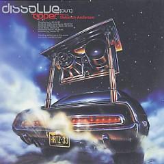 Dissolve(Out)[Vinyl]