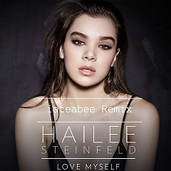 Love Myself (Iateabee Remix) (Single)