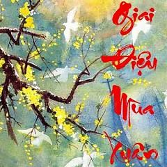 Giai Điệu Mùa Xuân - Đỗ Xuân Sơn