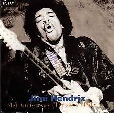 51st Anniversary (Classic Singles)