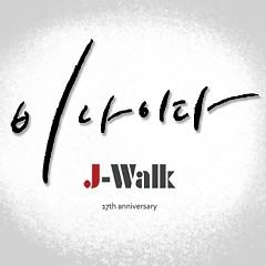 I Beg You - J-Walk