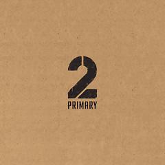 2 (Album)