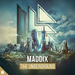 The Underground (Single)
