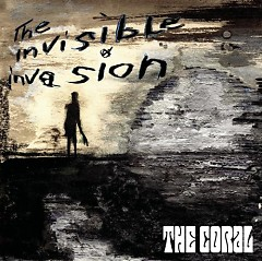 The Invisible Invasion (CD2) - The Coral