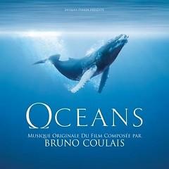 Oceans OST (Pt.1) - Bruno Coulais