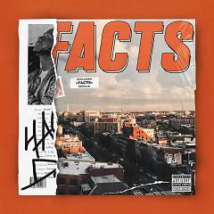 Facts (Single) - ShaqIsDope