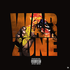 Warzone (Single) - T.I.