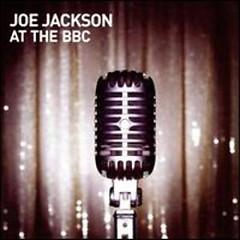 At The BBC (CD3)