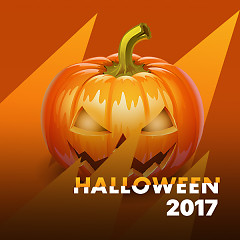 Những Bài Hát Hay Nhất Ngày Halloween