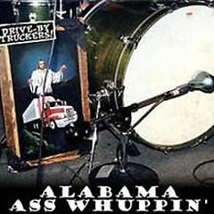 Alabama Ass Whuppin' (Live)