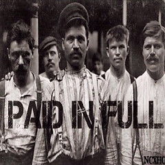 Paid In Full (CDR)