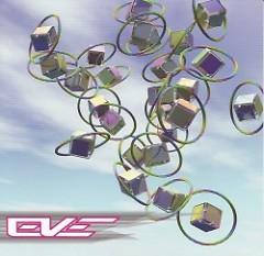 EVE - Output-P
