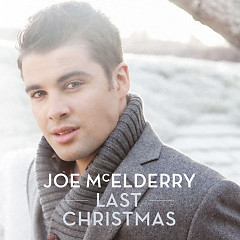 Last Christmas - Single - Joe McElderry