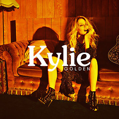 Dancing (Single) - Kylie Minogue