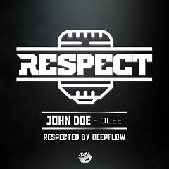 John Doe (Remix) (Single)