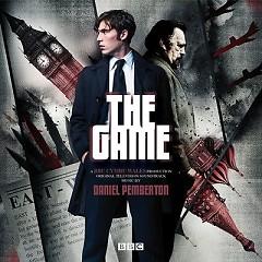 The Game (Score) (P.2)  - Daniel Pemberton