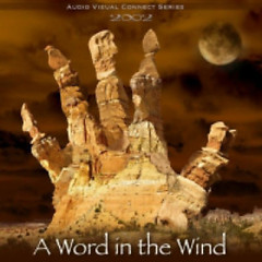 A Word In The Wind  - 2002