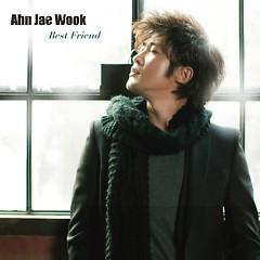 Best Friend - Ahn Jae-wook