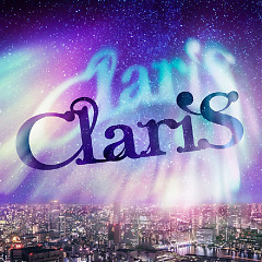 again - ClariS