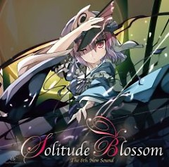 Solitude Blossom