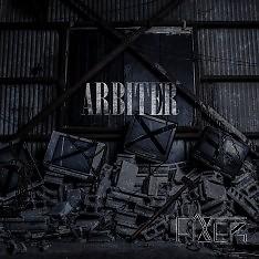Arbiter - FIXER