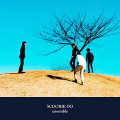 ensemble - Scoobie Do