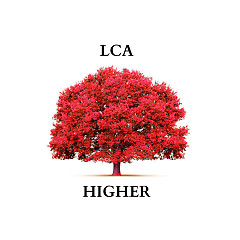 Higher (Single) - LCA