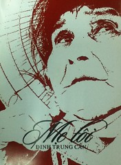 Album Mẹ Tôi - Các Bài Hát Của Nhạc Sĩ Đinh Trung Cẩn - Various Artists